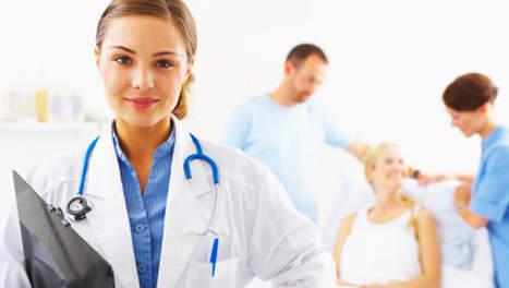 oorsuizen behandeling