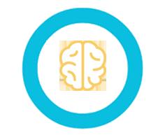 hersenen neurochirirgie